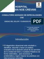 UD Y CP Diagnostico