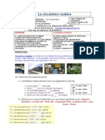 tareas fr m4 tema 3 15-16 1c.doc