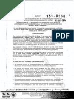 131-0536-2014.pdf