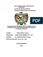 AGRICULTURA G2.docx