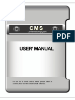 FDSeries CMS Manual