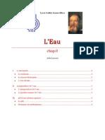 CHIMIE 0.pdf