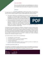 recherche processuss lx.pdf