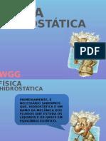 apresentao1-110411195704-phpapp02.pptx