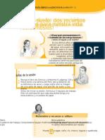 sesion07CIENCIA.docx