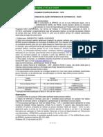 BCG197-21.10.15 - Abertura Processo Seletivo XX CEPM
