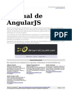 ManualdeAngularJS-Manualcompleto