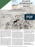 Place Publique Info 02