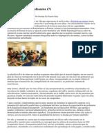 Article   Clases Y Profesores (7)