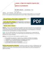 Renato - Trabalho Planej Estratej