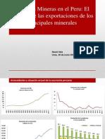 CMM 1.pdf