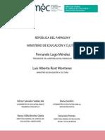 1º grado.pdf