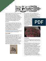 daily prophet 4 151015