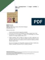 TESELA_SERIE CONTEMPORANEOS_2º BACH_Descripcion Proyecto y Referencias