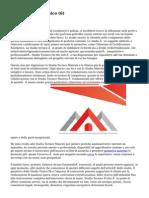 Article   Studio Tecnico (6)