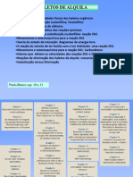 Aula Haletos de Alquila PDF