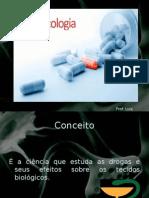 Farmacologia [Salvo Automaticamente]