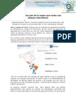 NP_Perú el quinto país de la región que recibe más ataques cibernéticos_