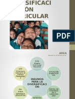 TALLER DE DIVERSIFICACIÓN.pptx