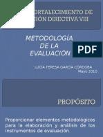 La Funcion Directiva