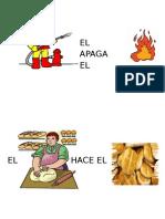 AAPICTOGRAMA PROFESIONES OFICIOS.docx