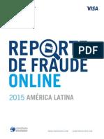 2015-OnlineFraudReport