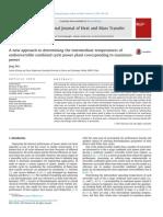 ciclo de potencia.pdf