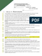 Acco 112 Partial Test 1_UMET_2013