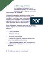 Homeopatía Clásica y Autismo.docx