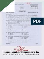 Gujarat 10th Class Social Science 2011 Paper July.pdf
