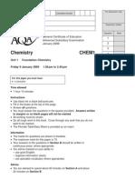 AQA-CHEM1-W-QP-JAN09