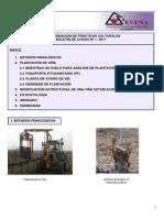 vi-13-navarra-2011.pdf