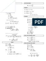 pedd formula revised.pdf