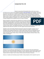 Article   Argentina Reciprocity Fee (3)