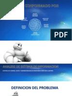 Presentación Informatica Analisis de Sistemas