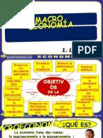 1. MACROECONOMÍA - metas (1).pptx