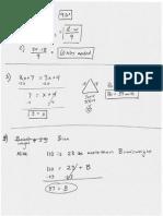 3 1-3 4 prob solving workshop