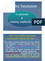 Dina's Conflict Resolution Guide Apr 08 BBSR