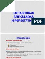 ESTRUCTURAS ARTICULADAS HIPERESTATICAS.pdf