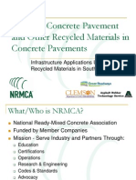Killingsworth-Recycled-Concrete-Pavement-and-Other-Recycled-Materials.pdf
