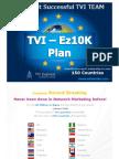 TVI TVI Power Board skype adrianbeale