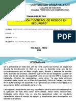 Diapositivas - Trabajo Grupal