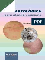 Dermatologia Para APS