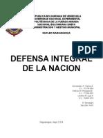cooperativas-venezuela.doc