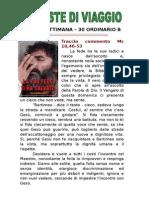 provviste_30_ordinario.doc