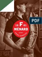 F. Ménard - PDF
