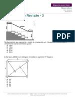 EmpurraoEnem Matemática 28 05.Doc