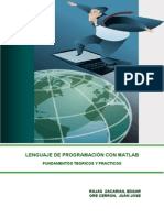 Manual-Uso del Matlab 01