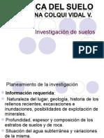 02 SUELOS Investigación suelos.ppt