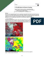 Al-doski; Et Al_Image Classification in Remote Sensing